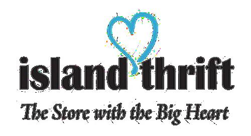 islandthrift-logo